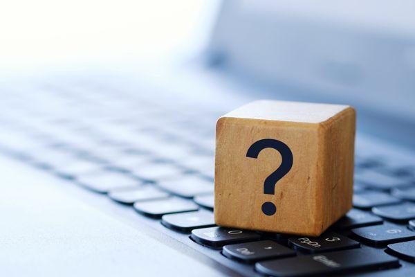 Preguntas frecuentes acerca de la Ley de Segunda Oportunidad