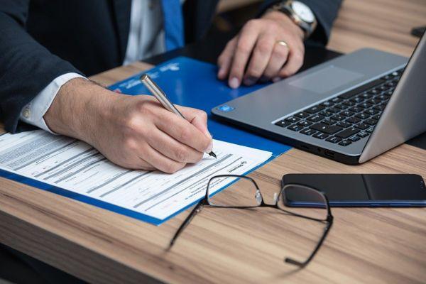 diferencia entre suspensión de pagos y concurso de acreedores