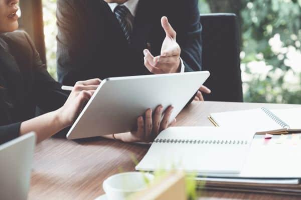 Consejos para elegir asesor concursal